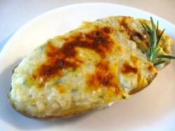 Nadevan krompir
